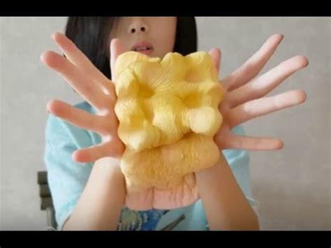 cara membuat slime gaya ellyn clarissa clarice cutie sahabat slamanya video clip doovi