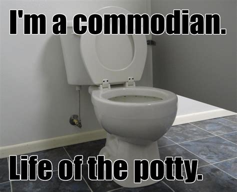 Bathroom Jokes In Bathroom Jokes Bathroom Design Ideas