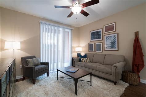 3 bedroom apartments in san marcos ca apartments for rent in san marcos ca camden old creek