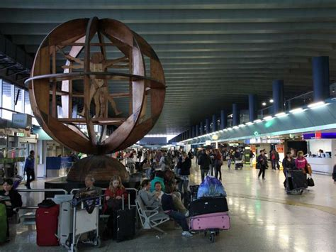 best airport transfers rome transfer from central rome to fiumicino and