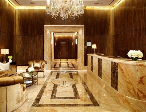 5 Star Hotels In Nyc Trump International Hotel Amp Tower Luxury Lunch Nyc