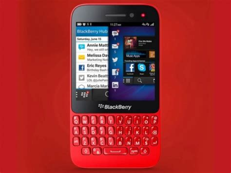 Keypad Blackberry Q20 blackberry to continue keypad phones indiatimes