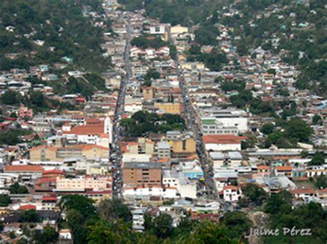 imagenes trujillo venezuela foto de trujillo estado trujillo venezuela
