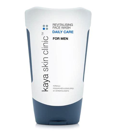 Ceradan Wash 150 Ml By Skin Clinic kaya skin clinic revitalizing wash 150 ml buy kaya