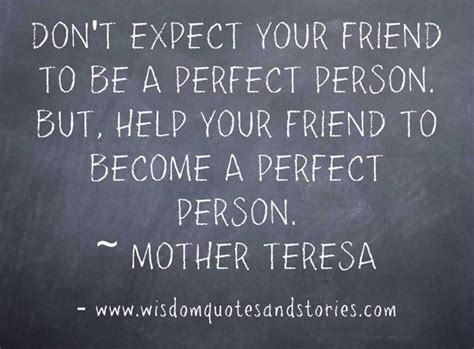 true friendship quote by mother teresa inspirational 72 best images about mother teresa on pinterest