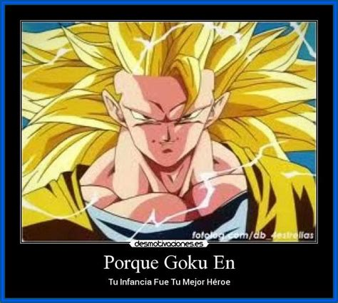 imagenes tiernas de dragon ball z imagenes chidas de dragon ball z imagenes dragon ball z