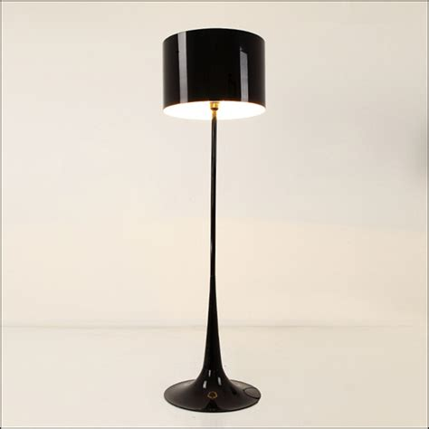 light stand for living room stand lights for living room 187 stand lights for living room peenmedia 45 77 210 35