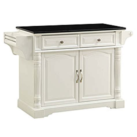white kitchen island at big lots home sweet home pinterest view white granite top kitchen cart deals at big lots