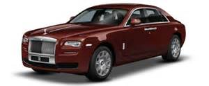 Rolls Royce Vehicle Rolls Royce Ghost Price Review Pics Specs Mileage