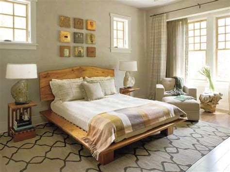 bedroom master bedroom decorating ideas on a budget ideas para decorar el dormitorio principal