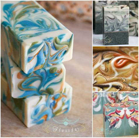 Beautiful Handmade Soaps - 25 best ideas about in florida on map of fla