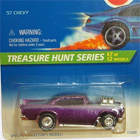 Wheels Dodge Viper Treasure Hunt Th Thunt T Hunt dodge viper rt 10 wheels 1996 treasure hunt hwtreasure