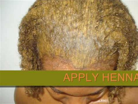 Herbal Yahoo Answers black are you or do you relax your hair