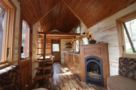 tiny cottage tiny house town simblissity s 204 sq ft cottage