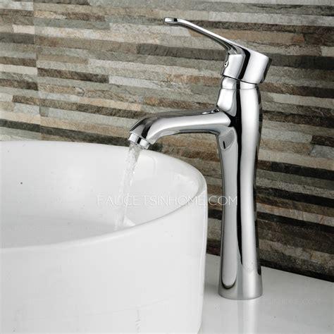 copper sinks coupon discount vessel copper bathroom single handle sink faucet