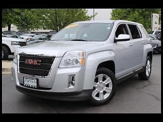 how does cars work 2010 gmc terrain parental controls purchase used one owner 2012 gmc terrain sle fwd carfax certified super clean well maintained in