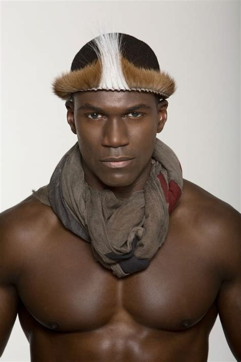 mens big pics americans tumblr 382 best images about black man on pinterest models