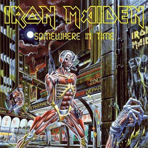 Kaos Musik Imn 07 Iron Maiden Ironmaiden all your in one iron maiden discography descarga mega