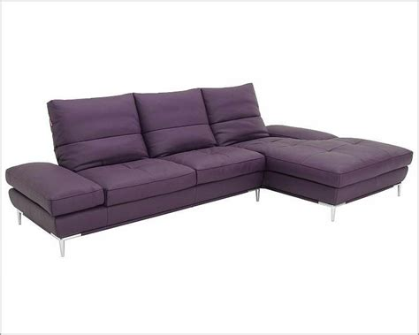 modern leather sofa sets purple modern leather sectional sofa set 44l1307pp