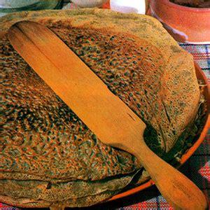 recettes cuisine fran軋ise traditionnelle cuisine traditionnelle de mille recettes