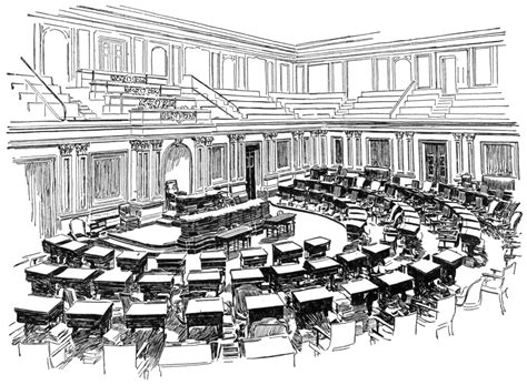 state of the art house designs senate clipart clipart suggest