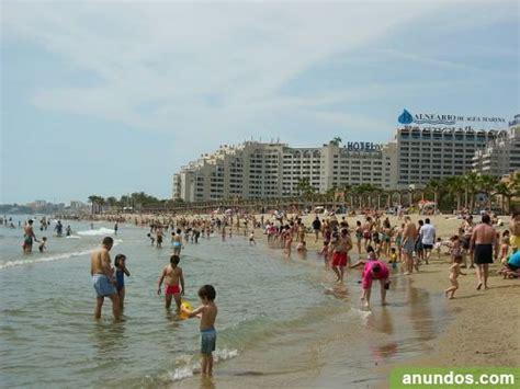 apartamentos en venta marina dor alquilo apartamento en marina dor 1 186 linea de playa