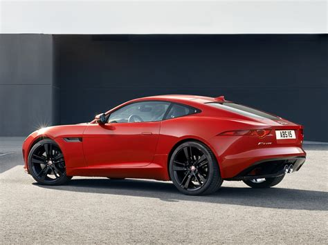 jaguar j type jaguar f type coupe autowp ru pictures j
