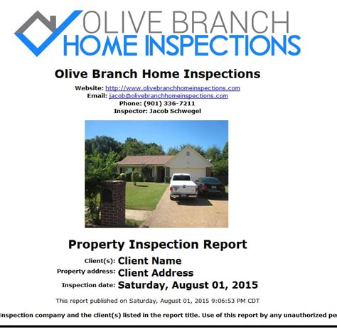 what to expect from home inspection what to expect in a