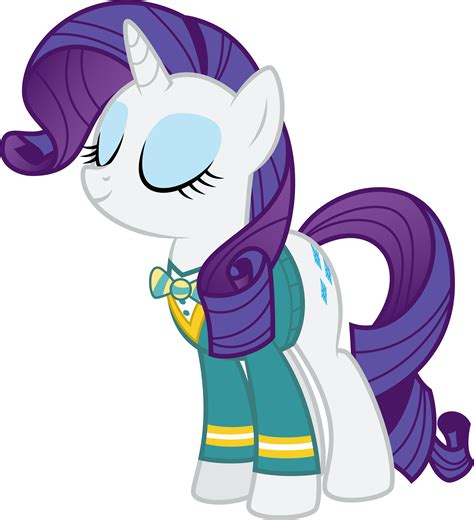 My Pony Purple Yellow Rainbow Power Lp 0003 the of day 1 the sea of purple white mlp forums