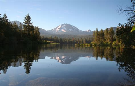 Top Mba In Northern California by 8 Must Visit Cing Areas In Northern California Active