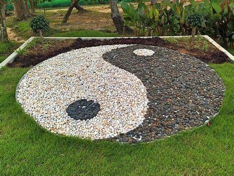 https www search q yin yang garden yin yang - Yin Yang Garten