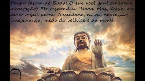 imagenes de zen con frases frases de buda e bodhidharma youtube