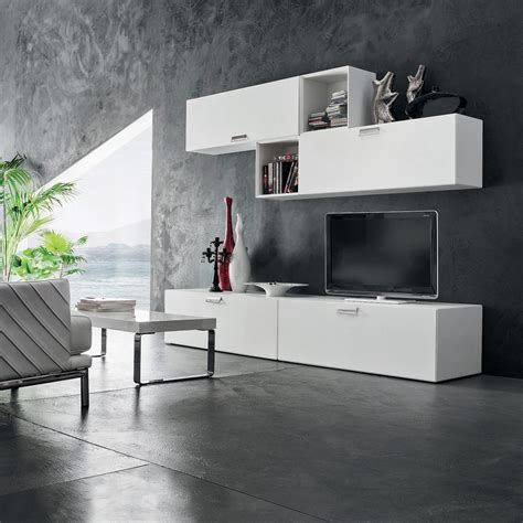 mobili moderni per soggiorno mobili da soggiorno per tv moderni otto