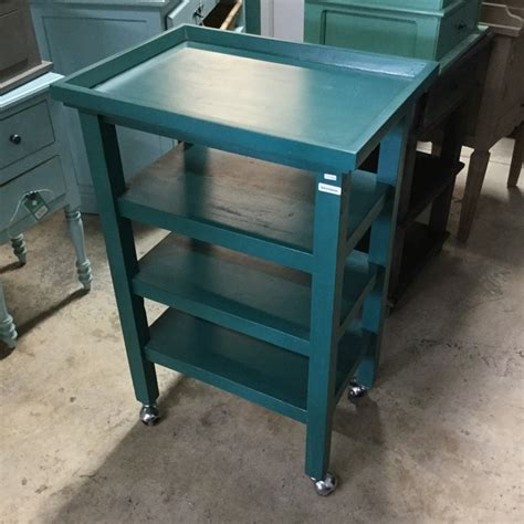 Kitchen Table With Wheels Kitchen Table On Wheels Nadeau Miami