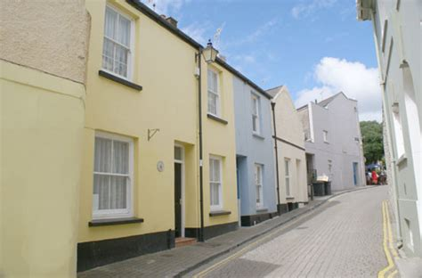 Tenby Cottages by Amroth Cottage Tenby 4 Cottage In