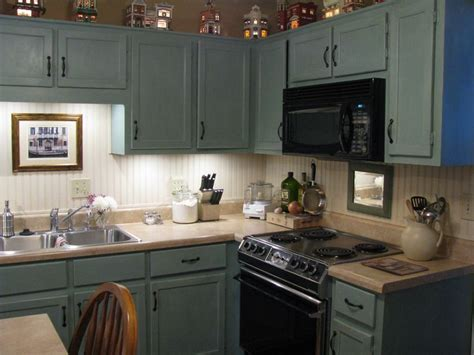 annie sloan duck egg blue painted kitchen cabinets pin by rebecca toth smith on house home pinterest