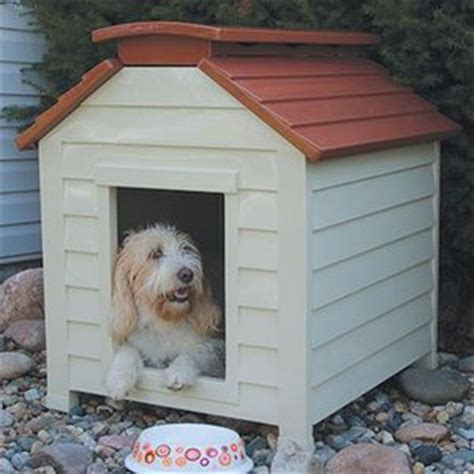 new age pet dog house 53 best images about dog house ideas on pinterest dog houses victorian cottage and pets
