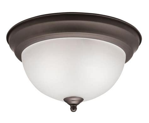 kichler 10827ni flush mount ceiling fixture kichler 8111oz flush mount ceiling fixture