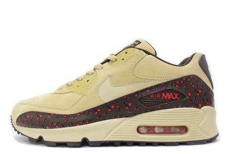 Nike Air Max Small 15117w Htpt auc soleaddict rakuten global market 90 90 314 455 221