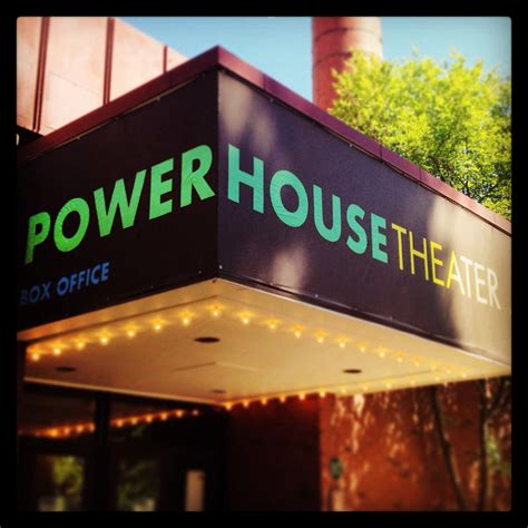 public house theater quot public house quot welcomes powerhouse theater s ed cheetham hudson valley news network
