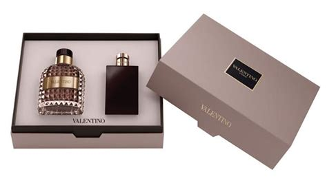 valentino fragrances for new times of malta word winners