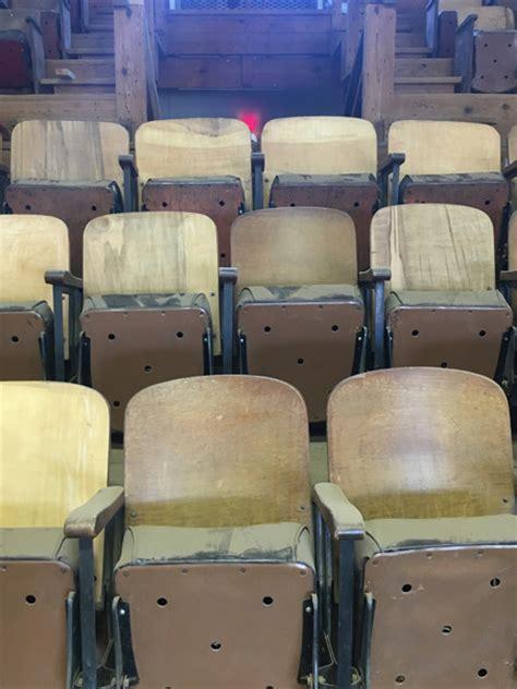 stadium seat covers new stadium seat covers