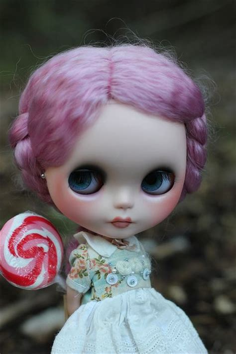 rag doll zena dell lowe 1028 best dolls i images on fabric dolls