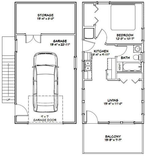 best 25 dream house plans ideas on pinterest the 25 best 16x32 floor plans ideas on pinterest shed
