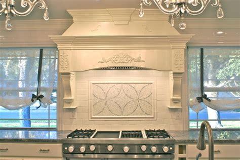 Kitchen Tile Backsplash Ideas royal palms 183 more info