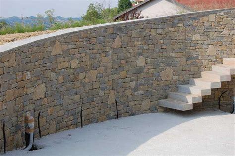 Pietra Di Langa by Murature In Pietra Di Langa Muri In Pietre Di Langa