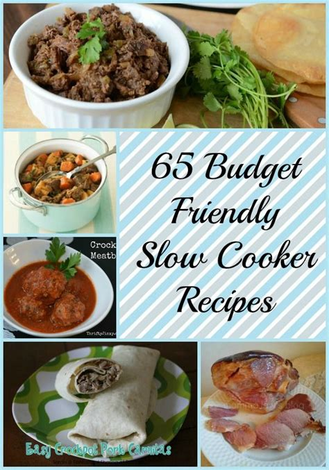 recipe budget friendly pot roast 53 best images about crock pot recipes on