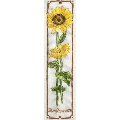 printable sunflower bookmarks 160 best bookmarks images on pinterest book markers