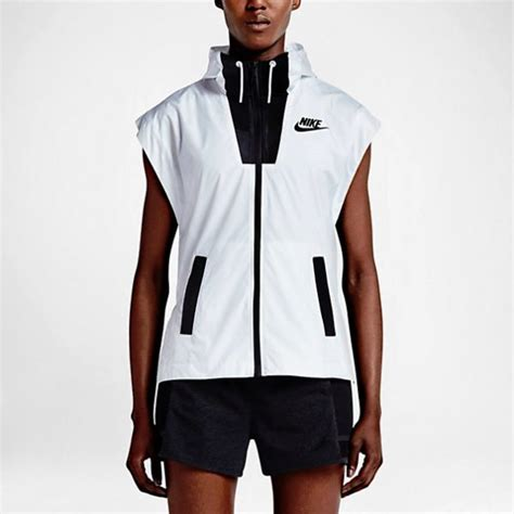 imagenes de vestimenta jordan cat 225 logo ropa deportiva para mujer nike primavera verano