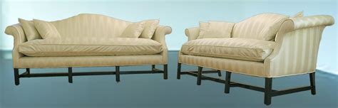 camelback sofas for sale 20 collection of chippendale camelback sofas sofa ideas